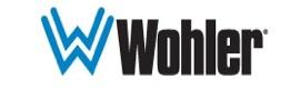 Wohler abre un centro de servicios para sus clientes en Europa