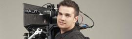 3ality Digital lleva la libertad inalámbrica a los rodajes 3D