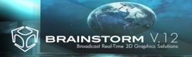 Estudio virtual en estereoscópico 3D