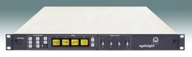 Eyeheight presentará en IBC un nuevo combinador de audio