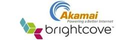 Akamai y Brightcove se unen para elevar el nivel de las experiencias con vídeo online
