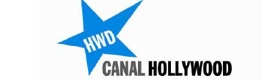 Canal Hollywood, en Ono