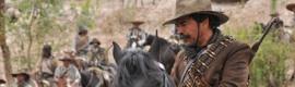 'Chicogrande', del mexicano Felipe Cazals, inaugurará el Festival de Cine de San Sebastián