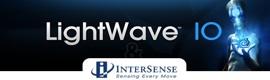 NewTek e InterSense crean el primer sistema de producción virtual en 3D para el gran público