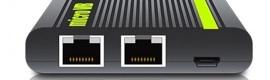 Bridge mejora el analizador remoto MicroVB