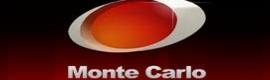 La uruguaya Monte Carlo Tv actualiza con VSN sus instalaciones