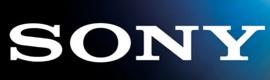 'Creatology', comienza la gira sobre tecnología y creatividad de Sony en IBC