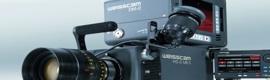 P+S Technik dispuesta en IBC a acercar el mundo analógico y digital