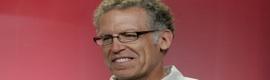 Carlton Cuse, productor de 'Perdidos', impartirá una clase magistral a los socios de la SGAE