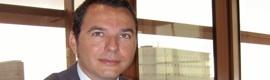Jorge Sánchez Vicente, nuevo secretario de la CMT
