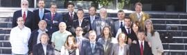 La Academia de Televisión impulsa un Manifiesto por la Ética y la Responsabilidad profesional