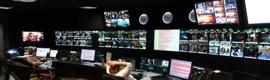 La norteamericana Starz migra a digital medio centenar de canales con iTX