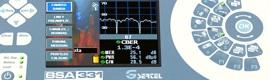 Gsertel solventa el problema de análisis de ecos fuera del intervalo de guarda en TDT