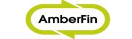 AmberFin llevará a IBC la versión 7.3 de su solución iCR