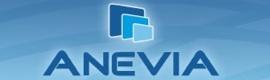 Anevia propone una solución para garantizar la calidad y optimizar gastos en servicios OTT