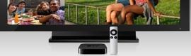 Apple redefine su servicio de televisión centrándose en servicios streaming