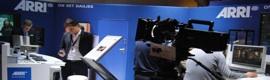 ARRI y Colorfront unen esfuerzos para facilitar los dailies digitales