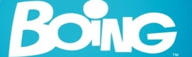 Despega Boing, el nuevo canal infantil de Telecinco
