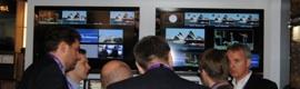 La plataforma de control y monitorización Centra de Snell gana un STAR Award