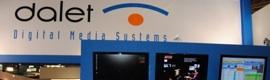Dalet Sports Factory, un nuevo MAM optimizado específicamente para deportes
