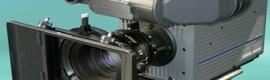 EVS hace posible la repetición superlenta a alta velocidad de las Fastcam