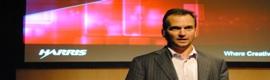 Harris Broadcast mantendrá tres años su marca tras la venta a Gores Group