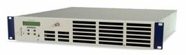 Itelsis lanza una gama de transmisores, gap-filler y regenerativos más compacta y eficiente