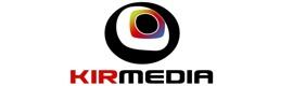 Kirmedia retransmitió en directo y en exclusiva la Gala Miss España 2010 para todo el mundo