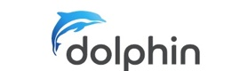 Pebble Beach Dolphin, una nueva opción para emisión multicanal