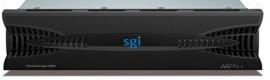 Sgi anuncia una nueva plataforma de almacenamiento de altas prestaciones