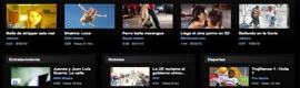Tvinci ayuda a MSN América Latina a monetizar su servicio de vídeos en Internet