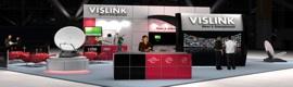 Vislink adquiere Gigawave por 6 millones de dólares