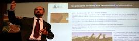 Arranca 3DWire, el II Mercado Internacional de Animación, 3D y Videojuegos
