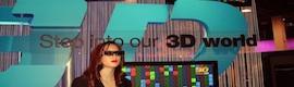 Corea obligará a incluir descansos de quince minutos cada hora en emisiones 3D