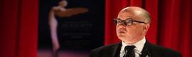 La International 3D Society entrega los primeros Premios Lumiere