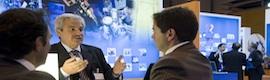Matelec 2010: Inter y Telecomunicación en Feria de Madrid