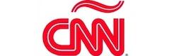 CNN relanzará su canal en español