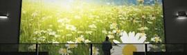 Crambo mostrará en Matelec'10 lo último en presentación, corporativo, broadcast y formación