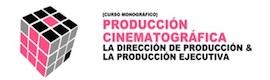 David Matamoros y Belén Bernuy impartirán un curso de producción cinematográfica en EMediaLab