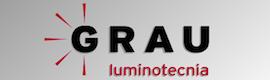 Grau Luminotecnia, muy cerca de la formación