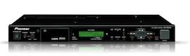 RPS Audiovisuales distribuye en España la gama Provideo de Pioneer