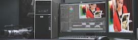 La serie Z de HP, ahora con Adobe Creative Suite 5