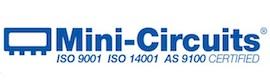 Aicox presenta al mercado los nuevos cables coaxiales Hand Flex de Mini Circuits