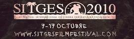 Catalan Films & TV y TV3 fomentan el encuentro profesional en el Festival de Sitges