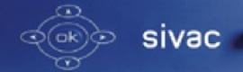 Sapec suministra codificadores y decodificadores a Tv Castilla y León