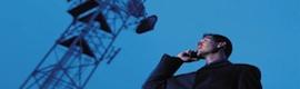 Las 'telecos' piden al Supremo que suspenda cautelarmente la tasa para financiar RTVE