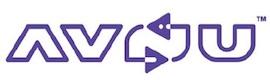 Yamaha se suma a la AVnu Alliance