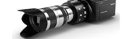 Sony lanzará el próximo año su nuevo camcorder NXCAM Super 35mm