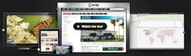 Brightcove presenta la versión 5 de su plataforma de vídeo online