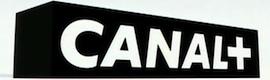 Canal+, ahora también en Ono